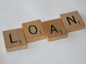 Scrabble Loan