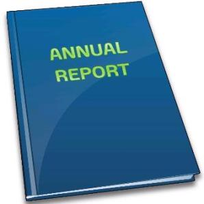 Report Art