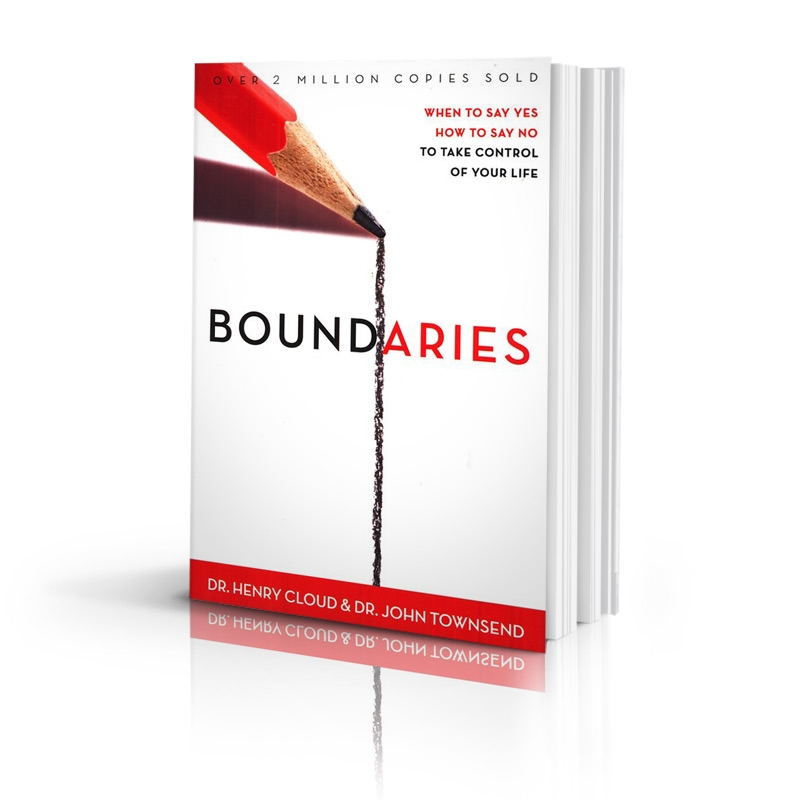 summary of the book lives on the boundary In this book, lynch argues that people in urban situations orient  move  throughout the city (2) edges: boundaries and breaks in continuity (3).