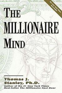 The_millioner_mind_bookcover