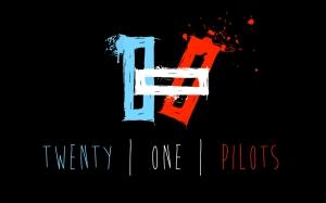 Twenty_One_Pilots