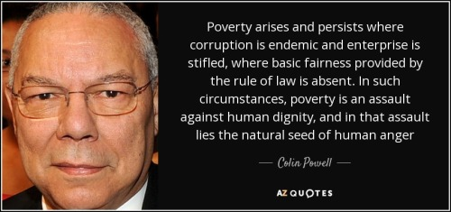 powell-poverty-quote