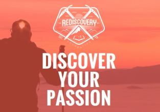 rediscovery-foundation