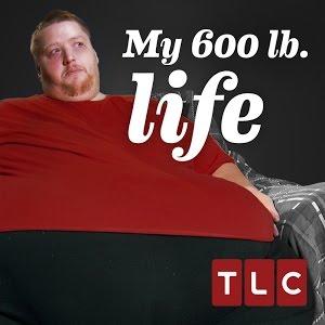 600lb-life